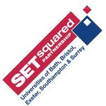 Setsquared square