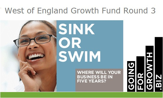 west-of-england-growth-fund