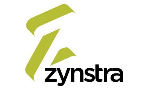 zynstra_colour_logo