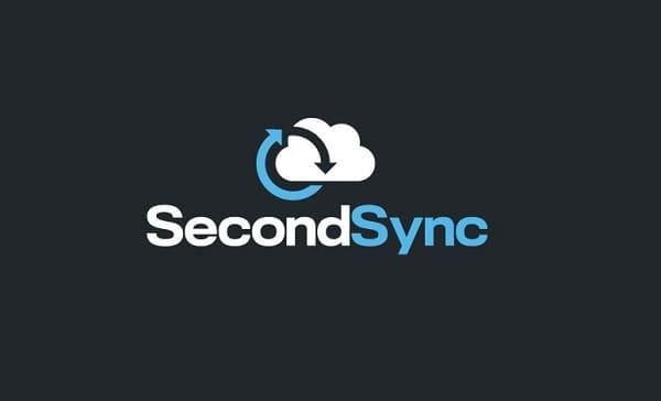 Second-Sync-logo-2