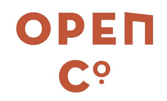 openco
