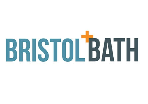 bristol-and-bath-logo