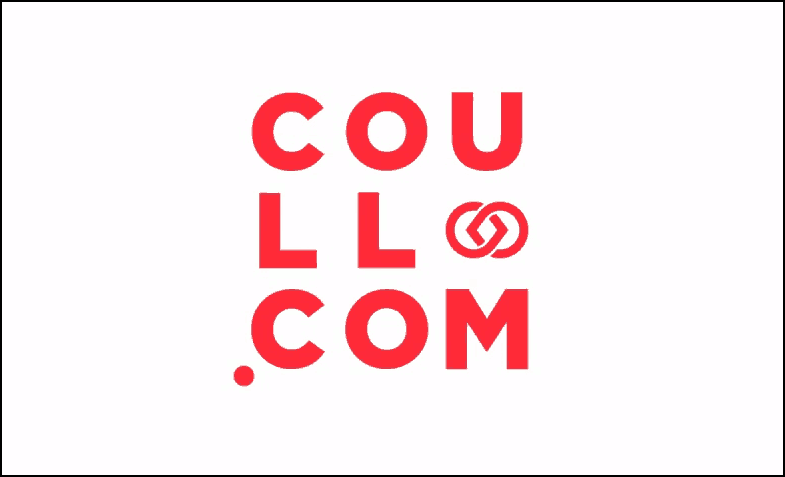 coull