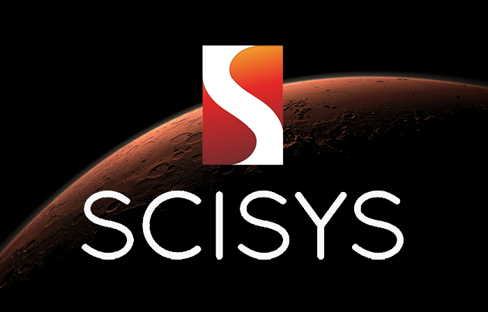 scisys_mars
