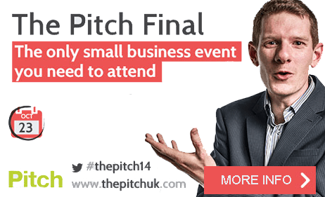 the-pitch-event
