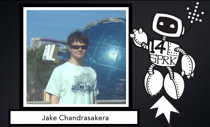 jake-chandrasakera