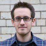 Oli-Ward-Founder-Instructor-develop-me