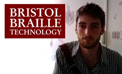 Ed-Rogers-bristol-braille-technology