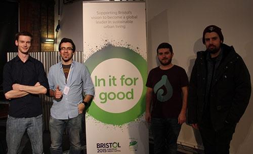 Bristol-2015-challenge-SnapCycle