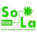 So-La_logo