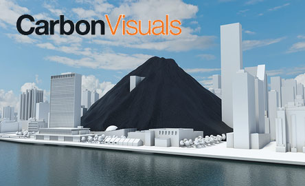 carbon-visuals