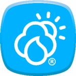 ecodesk-logo