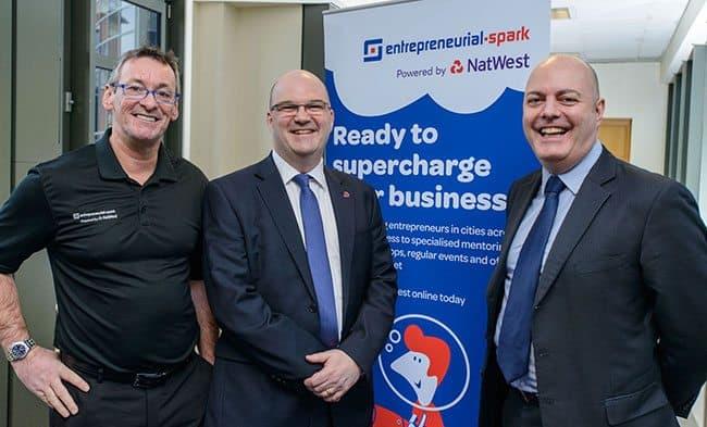 NatWest-and-Entrepreneurial-Spark-Bristol