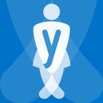 Squeezy_logo