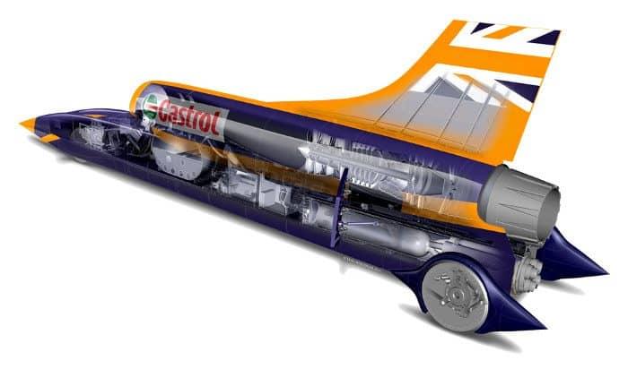 BLOODHOUNDSSC_cutaway_car