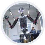 Venturefest-robotics