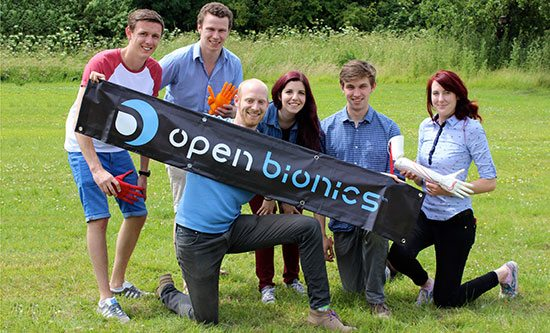open-bionics-disney-tech-stars
