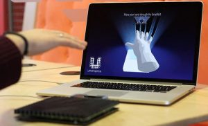 Ultrahaptics_T003_Mid_air_touch_technology_in_action