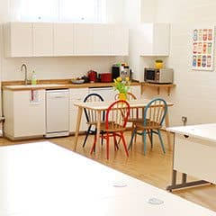 11-Backfields-Lane-Desk-Share-Work-Area-and-Kitchen-small