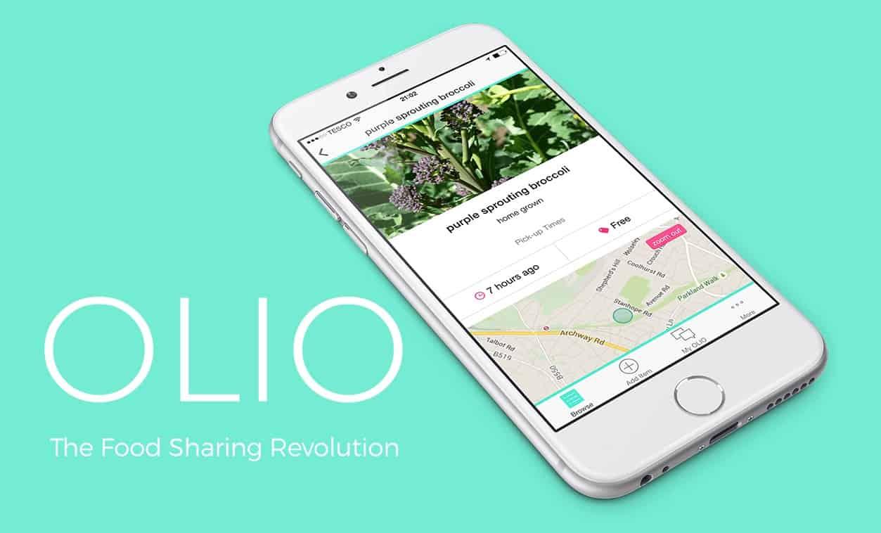 OLIO-featured-image2