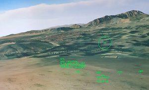 close-air-solutions-simulation-landscape