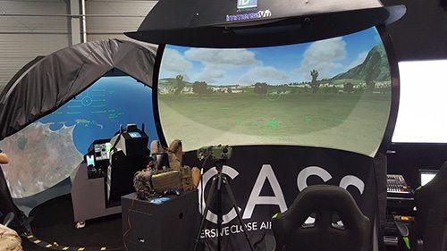 close-air-solutions-simulation-training