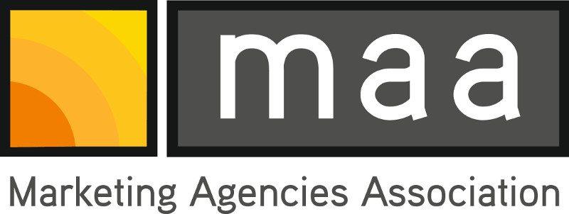 MAA-logo