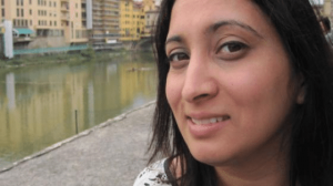 Manisha Attar