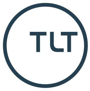 TLT_New_Logo_RGB
