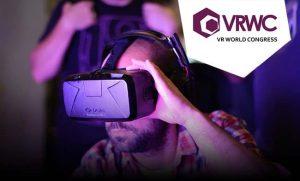 VRWC-comes-to-bristol
