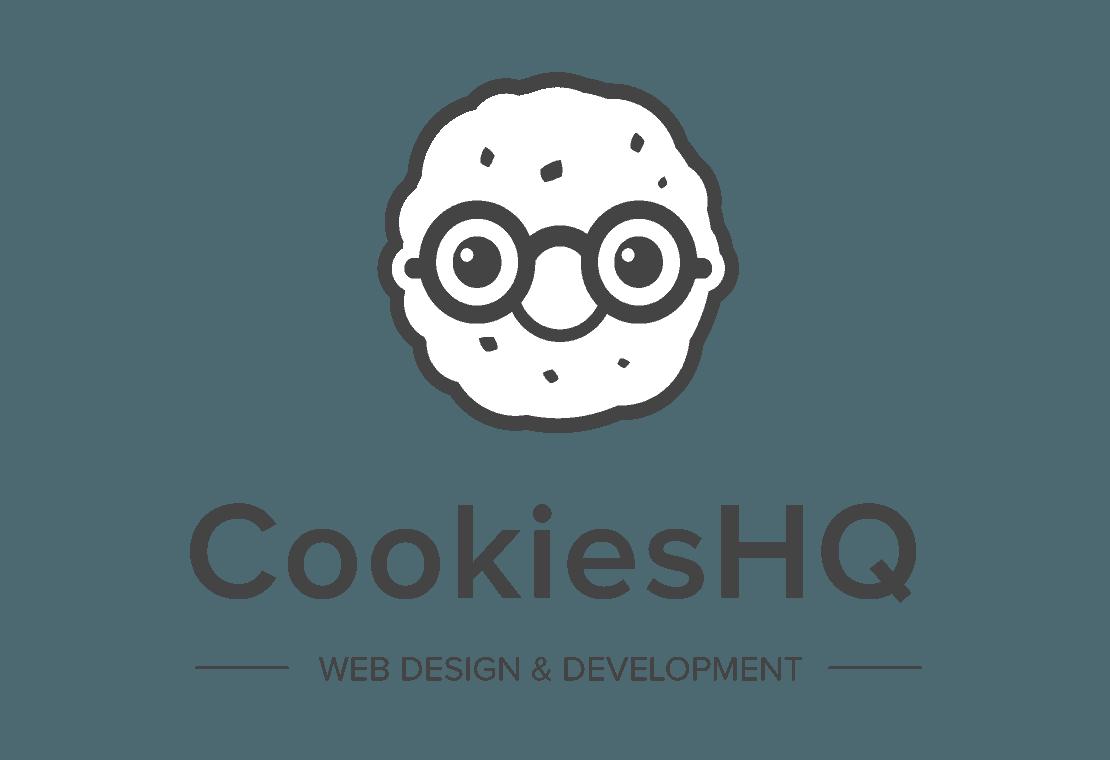 cookieshq-logo