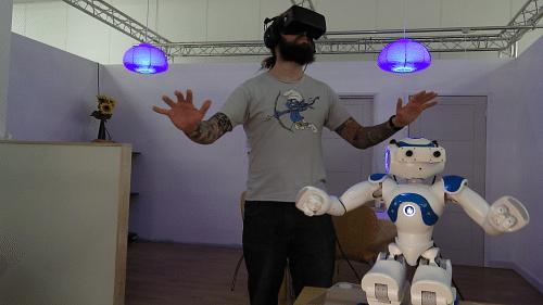 paul-bremner-brl-robot-avatar
