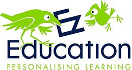 ez-education