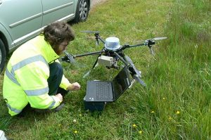 imitech-drone-preparing-for-operations