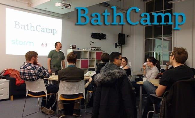 bathcamp-2016