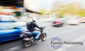 fusion-processing-cycleeye-shutterstock_101120836