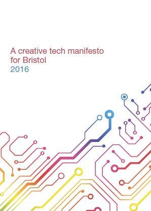 Bristol-tech-and-creative-manifesto
