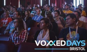 voxxed-days-bristol-videos-feature-large