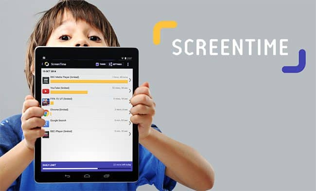 screen-time-labs-child-
