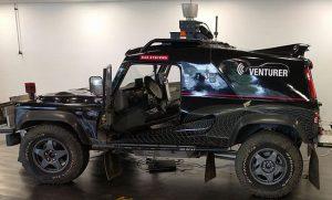 venturer-cars