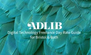 Adlib_Digital-Technology-Freelance-Day-Rate-Guide-for-Bristol-and-Bath