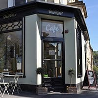 green-rocket-cafe-bath-vegetarian-vegan