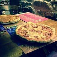pepenero-pizza-beer-emporium