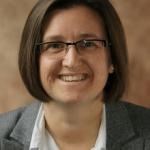 Dr Caroline Clark