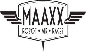 MAAXX-Logo