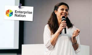 enterprise-nation-festival-of-female-entrepreneurs