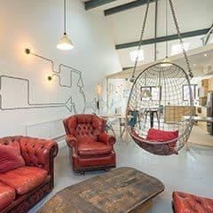 redbrick-house-coworking-bristol