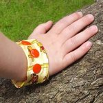 blispa-womad-2016-app-finder-wristband