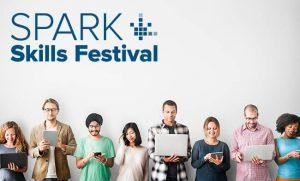 spark-skills-festival-_87540079_medium