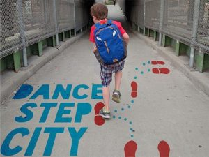 playable-cities-shortlist-dance-step-city-gigantic-mechanic